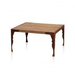 old-oak_1200x1200_coffee-table-m