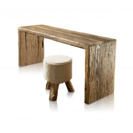 old-oak_1200x1200_table-e_stool-e