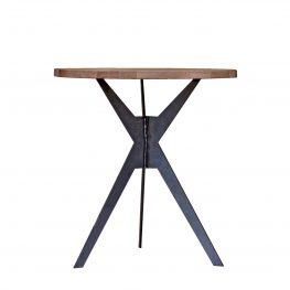 Table_x_white